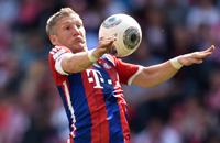 10 самых преданных игроков бундеслиги