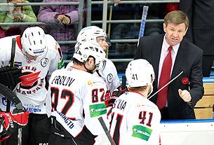 Еще 4 тренера, которым  грозит отставка