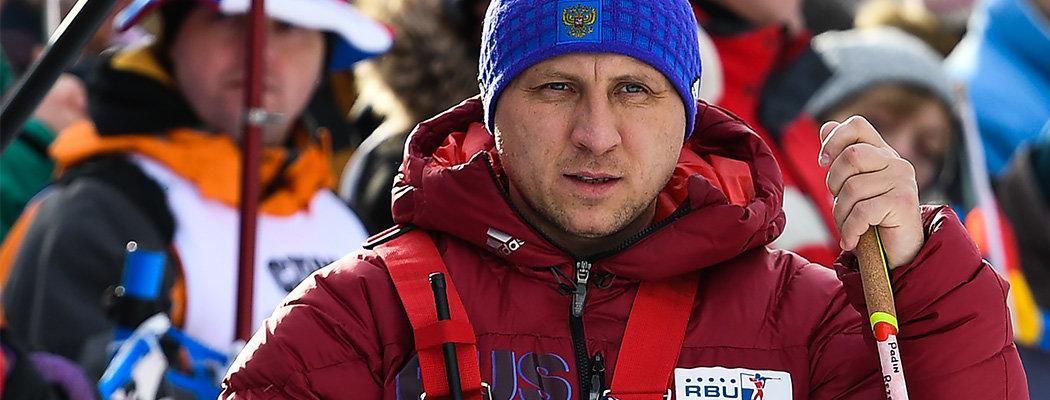 Тренер Шипулина молчал три года. Мы его разговорили