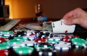 25 универсальных покерных уроков. Часть третья