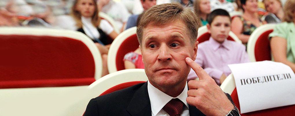 Чегин вредит русской атлетике. Его уже сдают свои