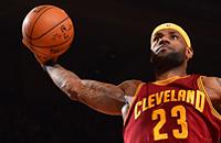 12 лучших игроков сезона в НБА