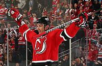 Ковальчук хочет вернуться в НХЛ. Помните, как он там зажигал?