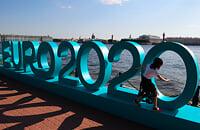 Хотите поработать в команде организаторов Евро-2020 в Петербурге? Напишите классную историю про чемпионат Европы
