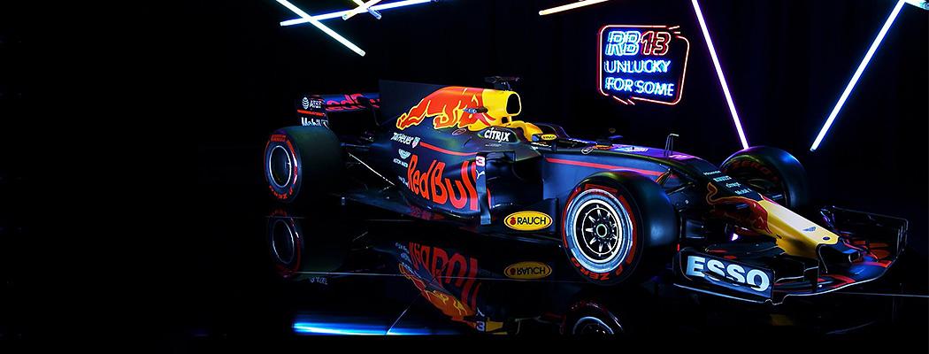 Все новые болиды «Формулы-1»