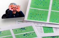 Парень смотрел все матчи «Аякса» и попросился скаутом в Football Manager – и его взяли! Интервью про лучшую работу в мире