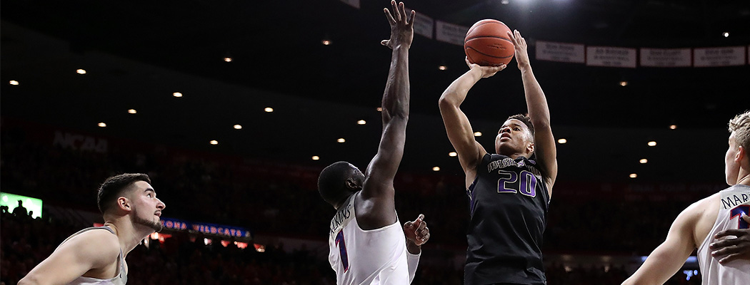 10 лучших молодых баскетболистов, которых пора знать уже сейчас