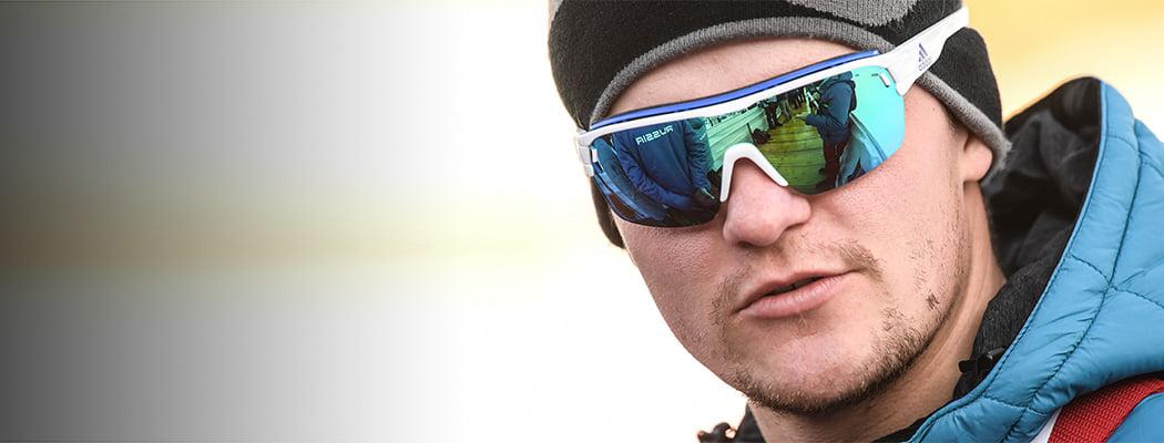 В нашем биатлоне есть 23-летний тренер: он учится у шведов и доступно рассказывает, в чем сила Логинова