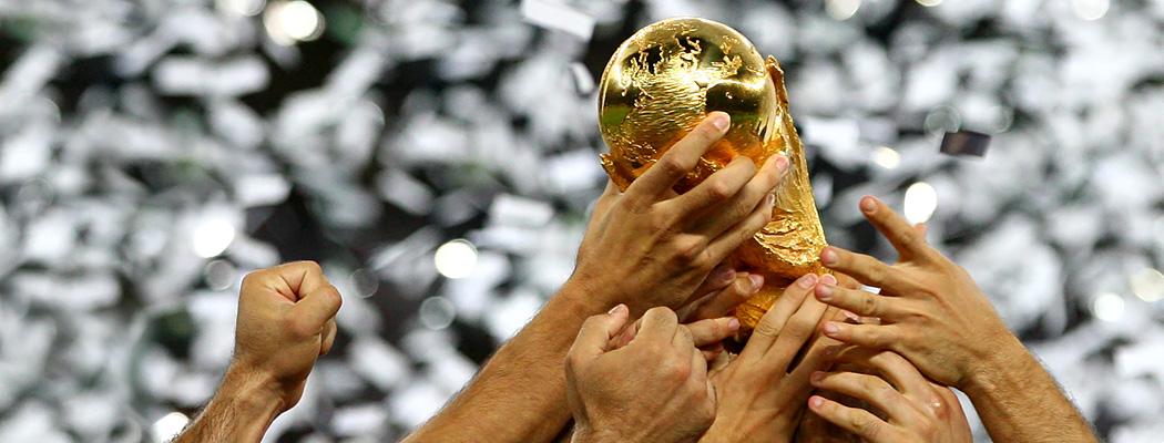 На чемпионате мира – 48 команд: это хорошо или плохо?