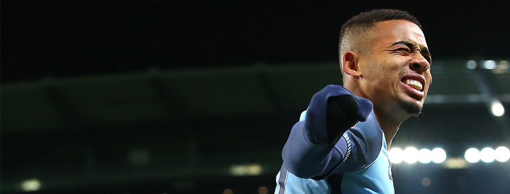 «Через три года он получит «Золотой мяч». В Англии – новая звезда