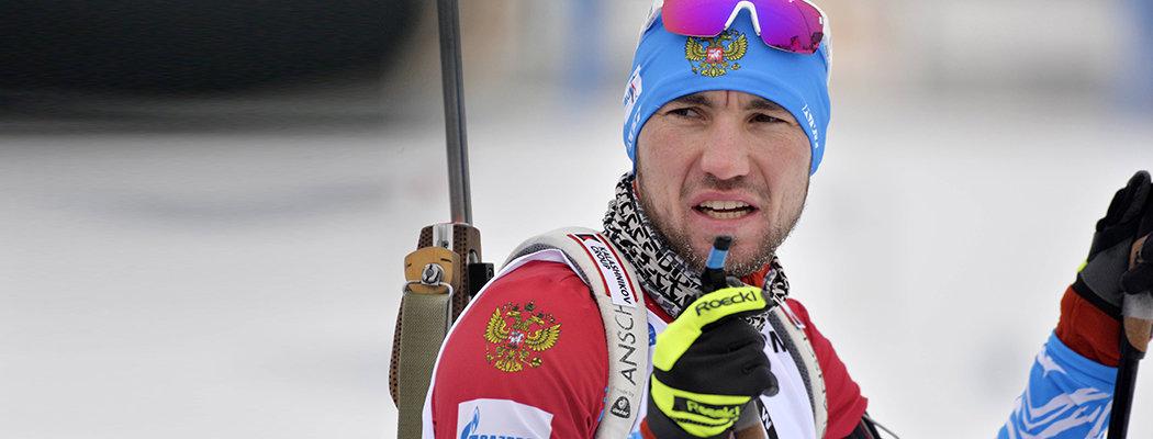Молчание Логинова и есть ответ, кто виноват в допинге. А с Фуркадом пора что-то решать