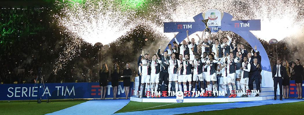 ПАОК получил от БАТЭ, «Зенит» сломал судьбу минскому «Динамо»: кто стал чемпионом от Ла Лиги до Румынии