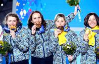 Биатлон – и все-все-все. Как украинские олимпийцы выступили в Сочи