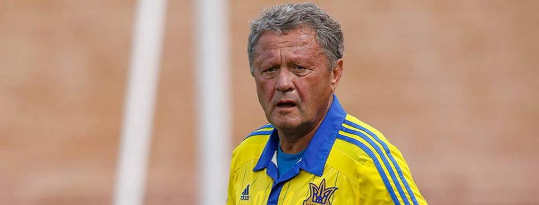 «Я бы на месте «Динамо» не шел в Лозанну и не смешил людей». Кто победит в CAS?