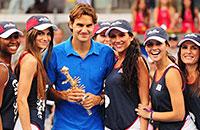 10 самых богатых теннисистов в истории