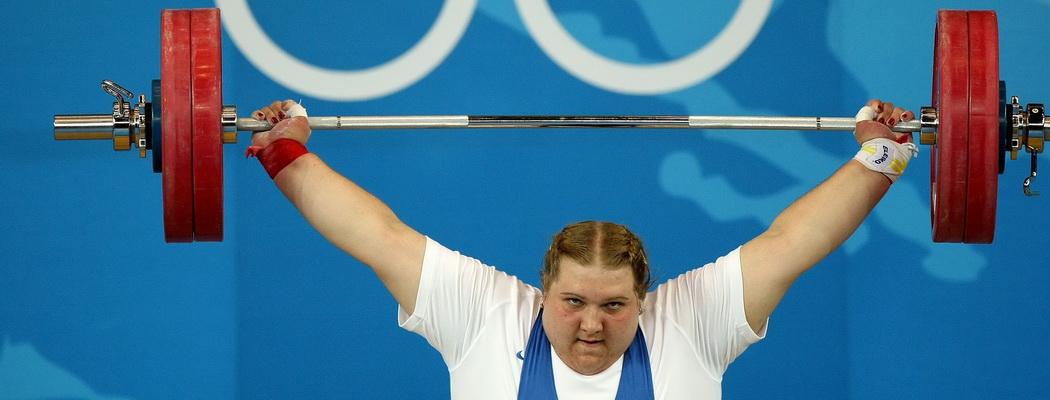 10 украинских спортсменов, у которых отобрали олимпийские медали из-за допинга