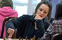 Мария Музычук и еще 8 самых успешных спортсменов, родившихся в независимой Украине