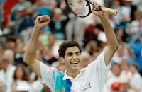 10 самых титулованных чемпионов US Open
