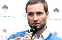 «Донбасс» и еще 10 самых богатых клубов КХЛ