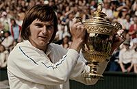 Коннорс, Федерер и еще 8 самых титулованных теннисистов в истории