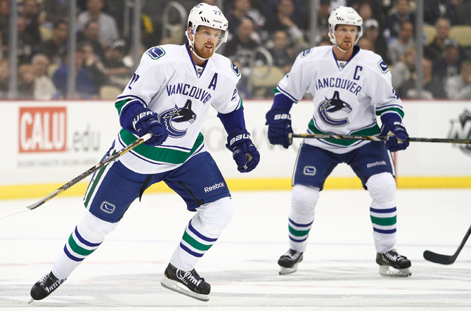Два по четыре. Все, что нужно знать о пятой неделе сезона НХЛ
