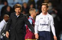 6 лучших тренеров английского сезона