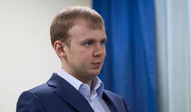 «Избежать отлучения «Металлиста» от еврокубков почти нереально». Обзор украинской прессы