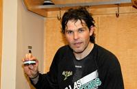 12 звезд НХЛ, которые могут сменить клубы перед дедлайном