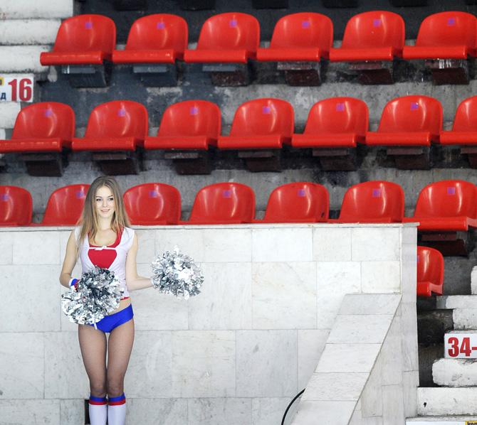 Ковальчук vs. Стас Михайлов. Почему открытые зарплаты в КХЛ выгодны всем