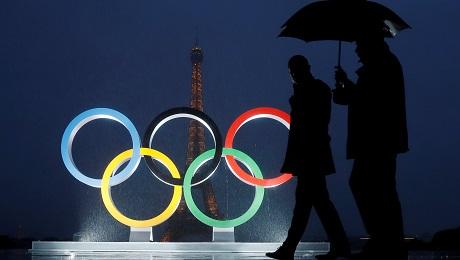 Париж и Лос-Анджелес примут летние Олимпиады-2024 и 2028