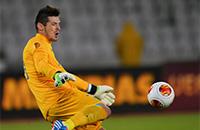 7 игроков, которые могут дебютировать в ближайших матчах сборной Украины