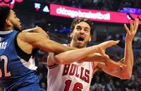 20 лучших европейцев в НБА прямо сейчас