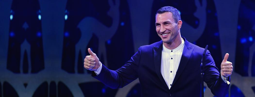 Карьера после карьеры: чем занимается Владимир Кличко вне ринга