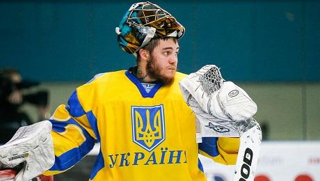 Хоккеисты сборной Украины признались в сдаче матча ЧМ в Киеве