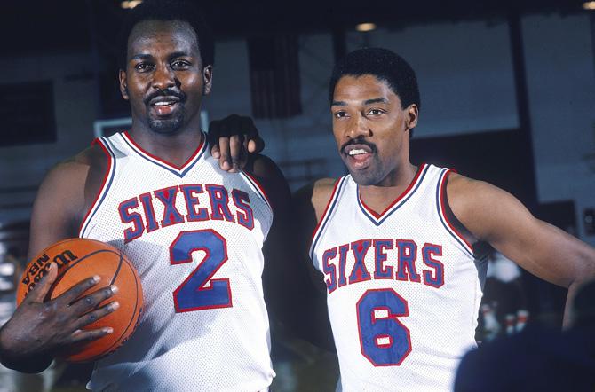 10 самых значимых документальных фильмов об баскетболе