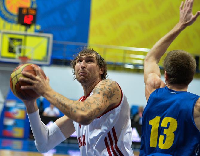 Сербия, Россия и еще 6 команд Евробаскета, которых вы не узнаете