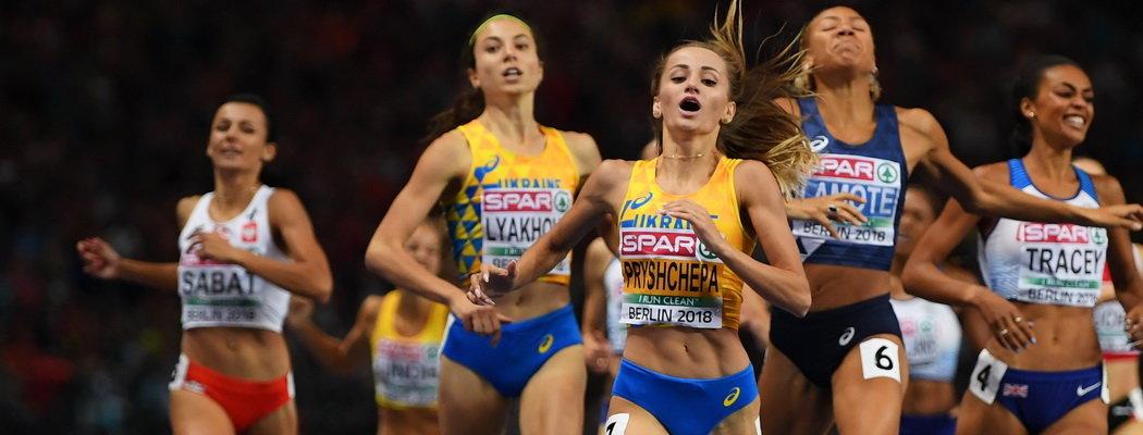 Новую Олимпиаду уже придумали? Миллиард телезрителей и золотые слитки за победу