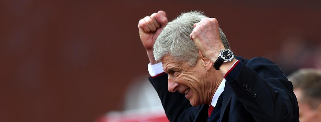 Обамеянг – в «Арсенале», Фред остается.  Трансферное окно закрыто