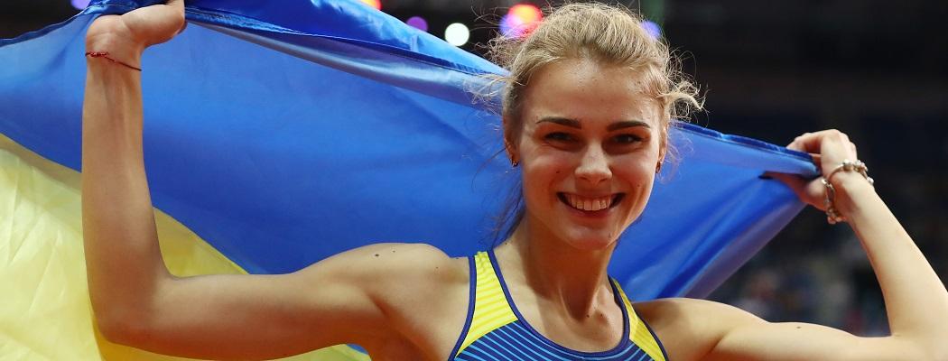 12 главных побед Украины в 2017-м